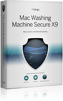 Free Mac Antivirus Bundle